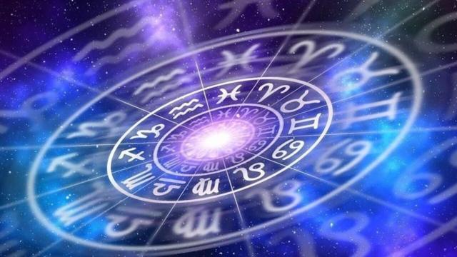 Os astros trazem dicas valiosas para esta semana