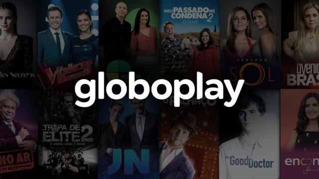 O mês de junho vem recheado de novas novelas e séries na plataforma Globoplay