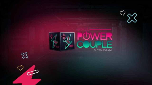 'Power Couple Brasil': com casais queridos, DR da semana promete dar o que falar