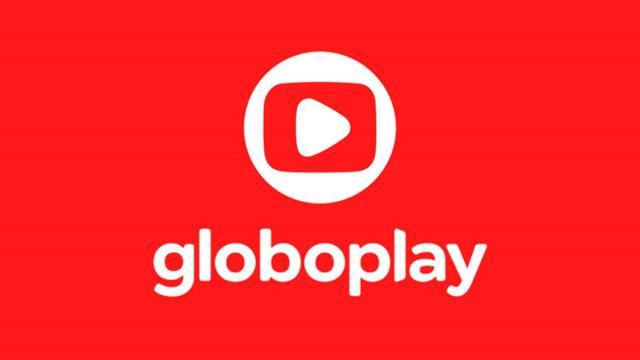 Globoplay prepara grandes estreias ainda para o mês de junho