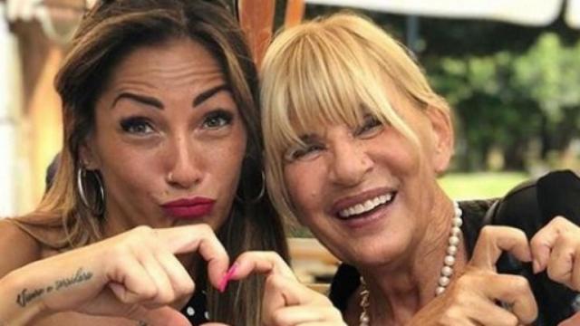 U&D, Platano difende Gemma: 'Mi da fastidio quando giudicano il suo vissuto'