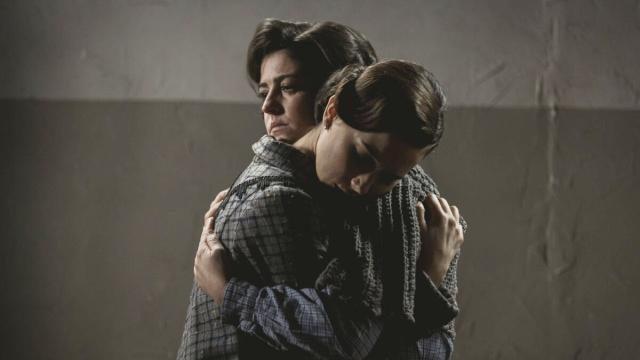 Una Vita, trame spagna: Zaldua costretta a lasciare Acacias per uscire dal carcere