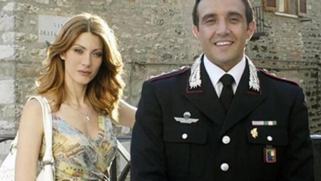 Don Matteo13, addio a Laura, Miconi: 'Sono stata esclusa dalla serie tv'