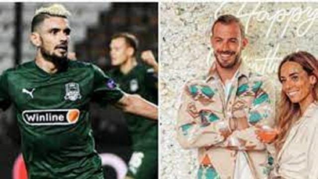 Julien Bert violent et infidèle avec Hilona, Nabil accuse