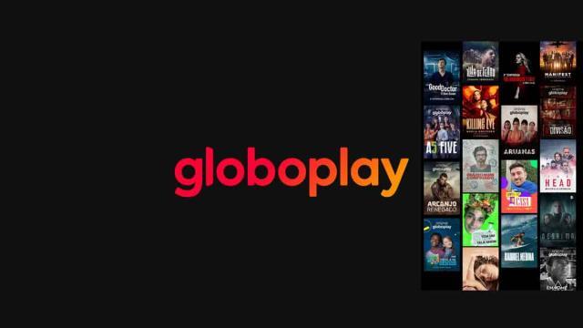 4 produções que estreiam em junho no Globoplay