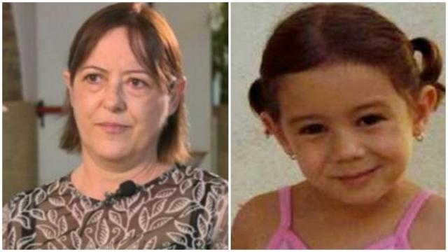 Caso Denise, Angioni annuncia che è viva: 'Sono riuscita a individuarla'