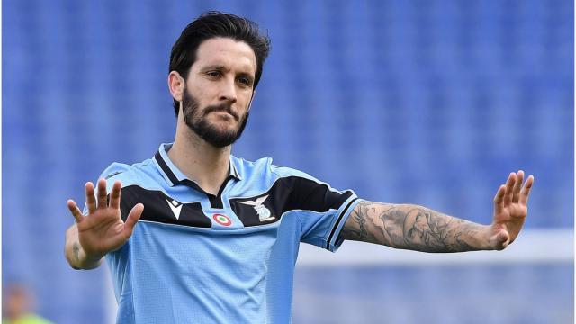 Calciomercato Inter, Luis Alberto avrebbe acconsentito a incontrare il mister