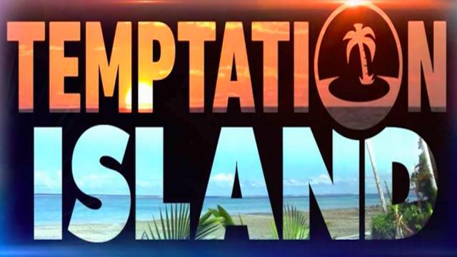 Temptation Island, le registrazioni sono partite, Mennoia: 'Sto per andare in Sardegna'