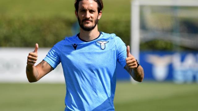 Luis Alberto favorevole al trasferimento all'Inter, ma la Lazio chiede 60 milioni