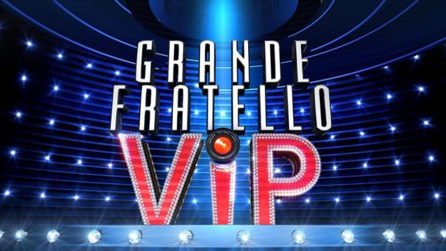 GF VIP 6: Cipriani si candida: 'Il primo amore non si dimentica'