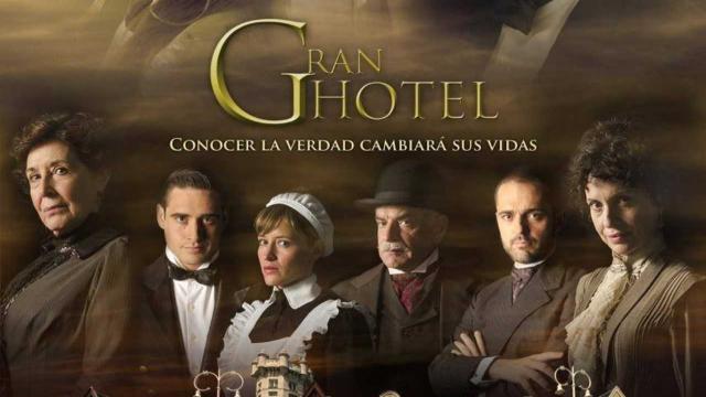 Grand Hotel trasloca alla domenica: modifica al palinsesto dovuta a Temptation Island
