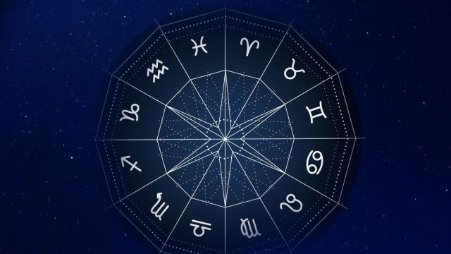 Uma nova semana se inicia e os astros trazem dicas valiosas para os signos