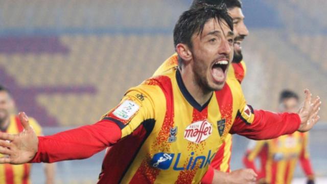 Calciomercato Crotone: Meccariello potrebbe rinforzare il reparto difensivo della squadra