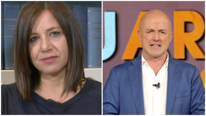 Caso Mazara, Piera Maggio diffida il programma di Nuzzi: 'Non nominateci più'