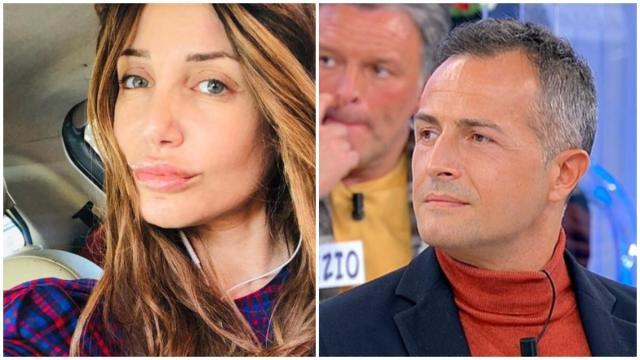 U&D, Riccardo Guarnieri potrebbe avere una nuova fiamma: segnalazione di Deanira Marzano: