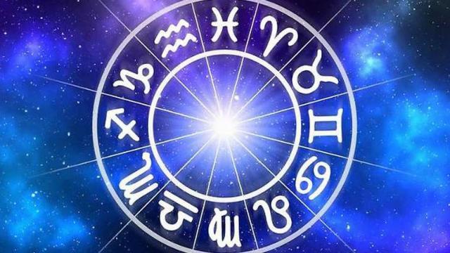 L'oroscopo del 30/06: Vergine determinata, Toro sottotono