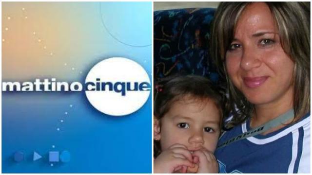 Caso Mazara, la mamma di Denise in lacrime a Mattino 5: 'Sono abbattuta'