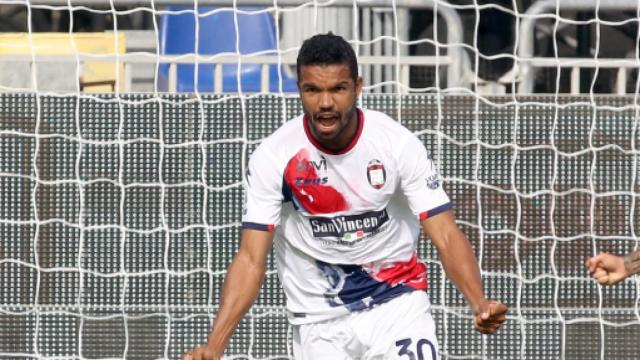 Crotone: Djidji contropartita del Toro per Messias, ma il francese non vuole giocare in B