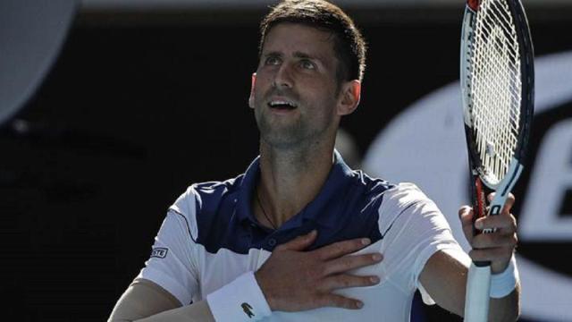 Wimbledon 2021, penultima tappa di Djokovic verso la leggenda
