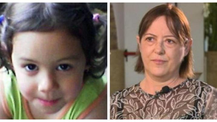 Caso Mazara, indagata ex magistrato Angioni: lei: 'Sono diventata scomoda'