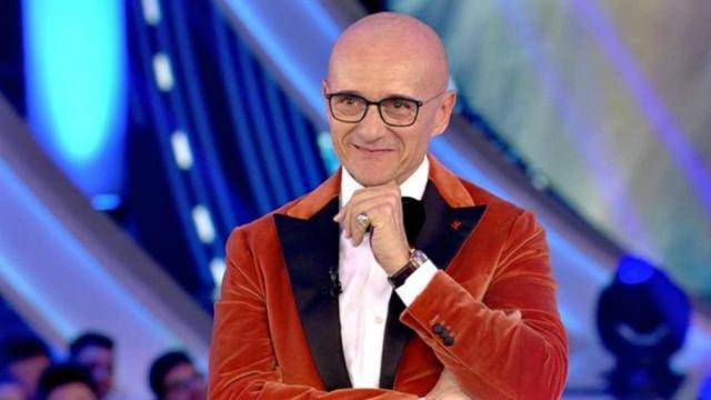 GF Vip 6, rumors sul cast: tra i papabili concorrenti Pamela Prati e Martina Miliddi