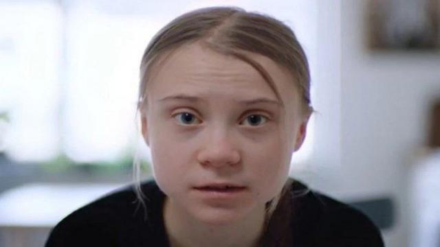 Fake news: de Greta negando mudança climática a paracetamol e Coca curando depressão