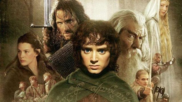 Il Signore degli Anelli, la storica trilogia torna al cinema in versione rimasterizzata