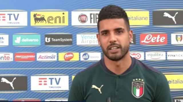 Emerson più vicino al Napoli, il Chelsea valuterebbe l'ipotesi di un prestito