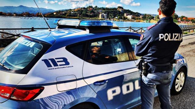 Polizia, concorso per allievi agenti: 1.227 posti, scadenza il 16 agosto