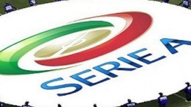 Serie A, possibile riforma: prende corpo una futura ipotesi playoff