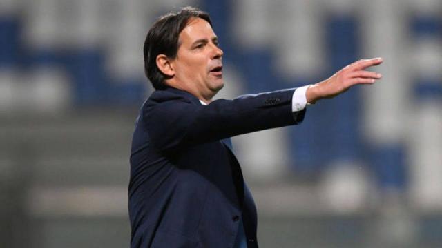 Inter, avversarie per le amichevoli cercasi: confermate solo Parma e Dinamo Kiev