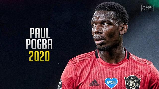 Paul Pogba pourrait bientôt rejoindre le club du Paris Saint-Germain