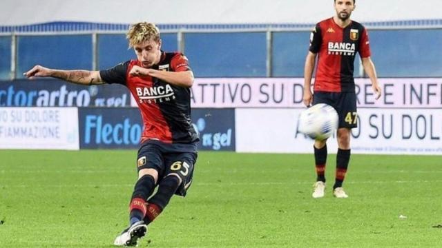 Calciomercato Juventus, esclusa ipotesi Sassuolo per Rovella
