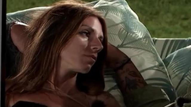 Temptation Island, anticipazioni 26/7: Alessandro arrabbiato con Jessica dopo il video