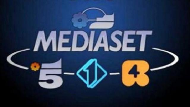 Anticipazioni programmi Mediaset: Amici partirà a settembre