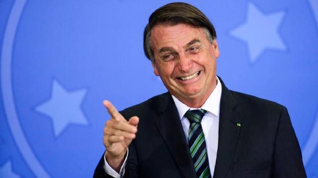 Bolsonaro fora das eleições 2022? Analista diz que isso é possível