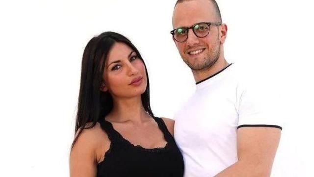 Temptation, Stefano e la fidanzata si sarebbero lasciati: segnalazione di Deianira