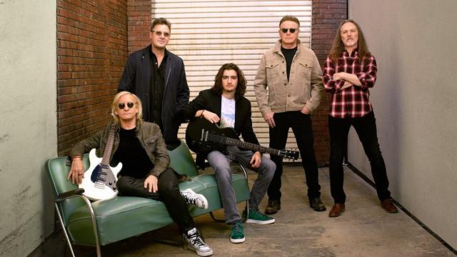 Rock band evergreen, Eagles e Queen i gruppi che hanno guadagnato di più nel 2020