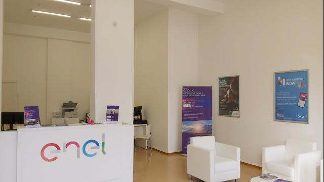 Enel offre nuove posizioni lavorative per diplomati e laureati