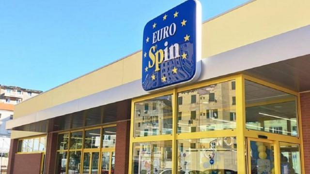 Eurospin cerca addetti vendita e reparto macelleria, candidature online