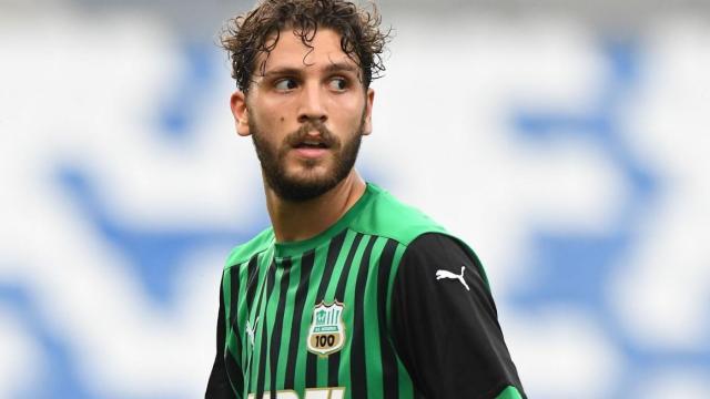 Juventus, trattativa finale per Locatelli: il club nero verde potrebbe accettare