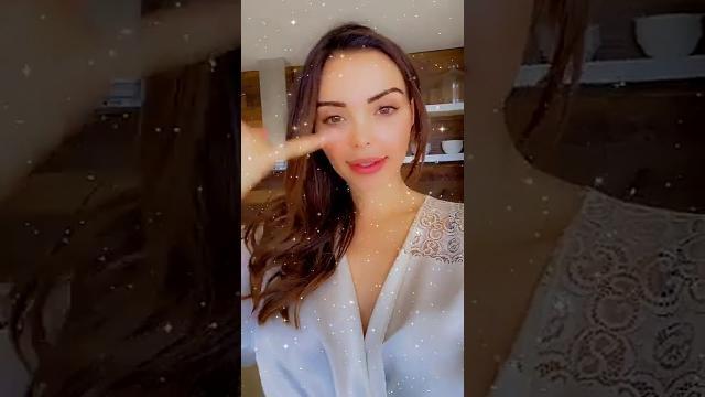 Nabilla Vergara doit payer 20.000 euros d'amende pour un 'placement trompeur' sur Snapchat