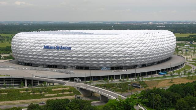 Serie A, pre-campionato con test internazionali: Nizza-Milan e Bayern-Napoli il 31 luglio