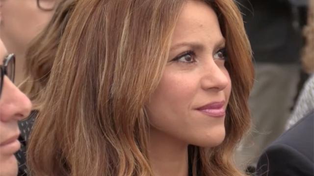 Shakira presenta un recurso de inocencia contra la decisión del juez de procesarla