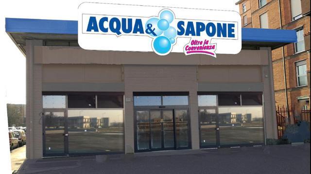 Acqua & Sapone è alla ricerca di nuovo personale: Candidature on line