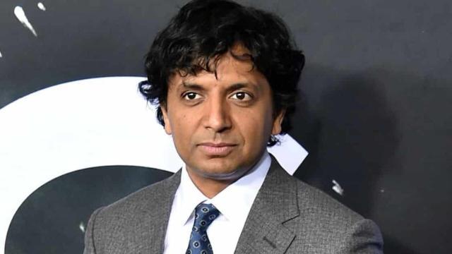Night Shyamalan, il regista della suspense: tra i suoi sei film iconici c'è anche Split