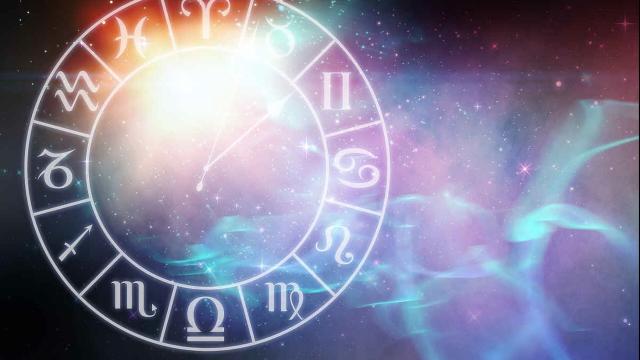 Previsioni astrali per il giorno 2 agosto