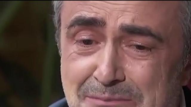 Una Vita, spoiler Spagna: Ramon non riesce a stare con Moncho