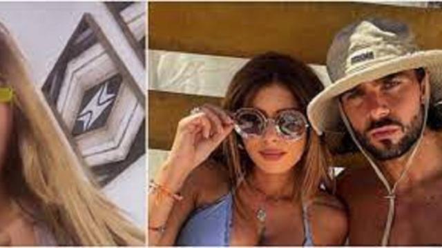 Sarah Lopez et Julien Guirado en couple, elle annonce déjà la fin de la relation
