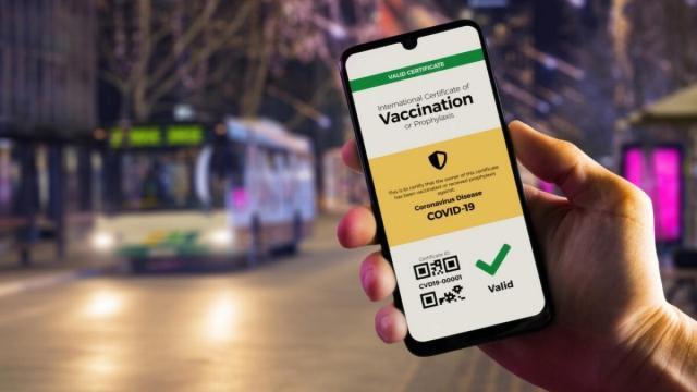 Green Pass obbligatorio, iniziato il countdown: entra in vigore il 6 agosto